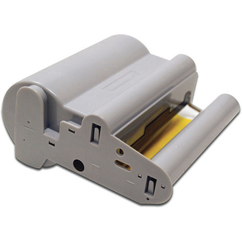 VuPoint Solutions Photo Cube® Cartridge