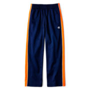 Champion® Fleece Athletic Pants – Boys 8-20