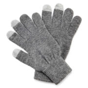 Mixit™ Touch Technology Gloves