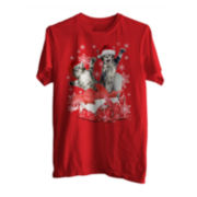 Fifth Sun™ Kittens in a Box Graphic Tee