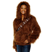 Star Wars®  Chewie Jacket
