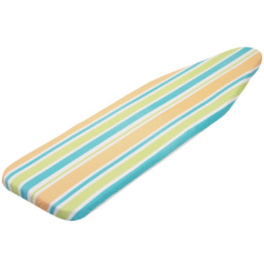jcpenney.com | Honey-Can-Do® Superior Ironing Board Cover