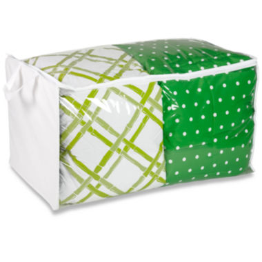 jcpenney.com | Honey-Can-Do® Set of 2 Jumbo Storage Bags