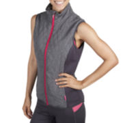 Jockey® Crystal Frost Transition Vest