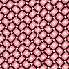 Pink Ernia Geo