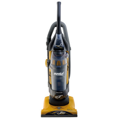 jcpenney.com | Eureka® AirSpeed® Gold Vacuum Cleaner