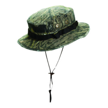 jcpenney.com | Mossy Oak® Camo Boonie Hat