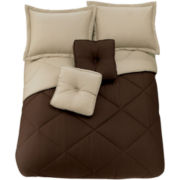 jcp home™ Cotton Expressions Comforter
