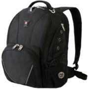 SwissGear® La Para Laptop Backpack