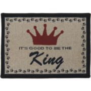 PB Paws by Park B. Smith® King Tapestry Pet Mat