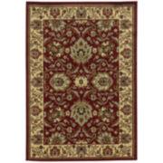 Oriental Weavers™ Agatha Rectangular Rug