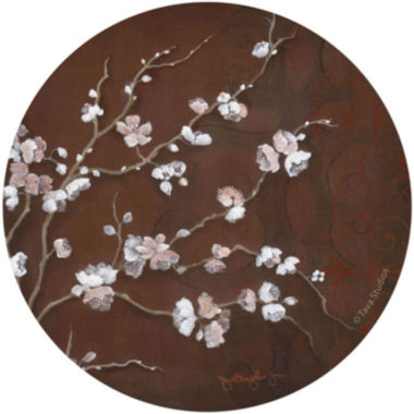 jcpenney.com | Thirstystone® Cherry Blossoms Set of 4 Coasters