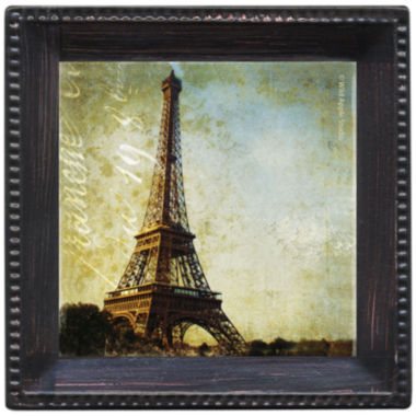 jcpenney.com | Thirstystone® Golden Age of Paris Set of 4 Coasters