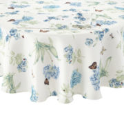 Lenox Butterfly Table Linen Collection