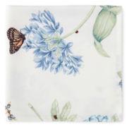 Lenox Butterfly Napkin