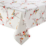 child pp image