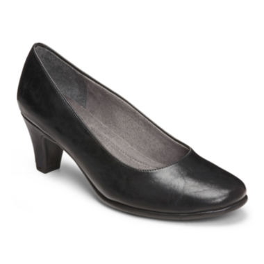 jcpenney.com | A2 by Aerosoles® Redwood Pumps