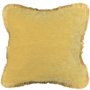 Bellevue Chenille Decorative Pillow