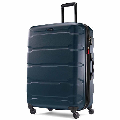 "Samsonite Omni PC 28"" Spinner Luggage"
