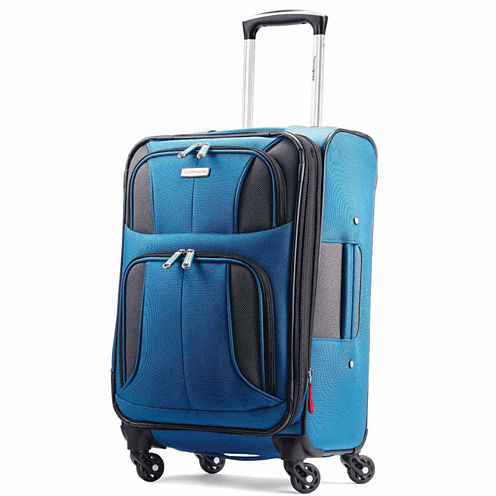 "Samsonite Aspire XLite 20"" Spinner Luggage"