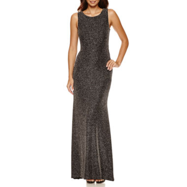 jcpenney.com | Bisou Bisou Sleeveless Maxi Dress