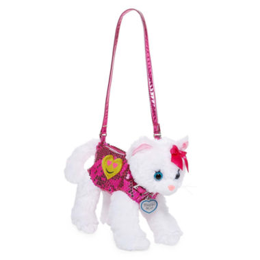 jcpenney.com | Poochie And Co Plush Purses