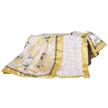 jcpenney.com | the Peanut Shell Blankets