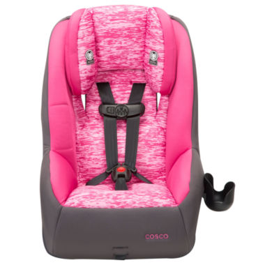 jcpenney.com | COSCO MIGHTYFIT 65 DELUXE CONVERTIBLE CAR SEAT