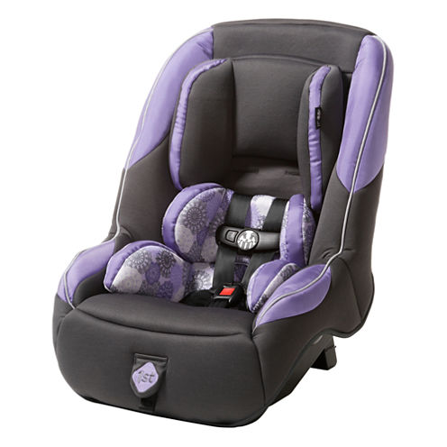 Safety 1st Guide 65 Convertible Car Seat- Victorian Lace