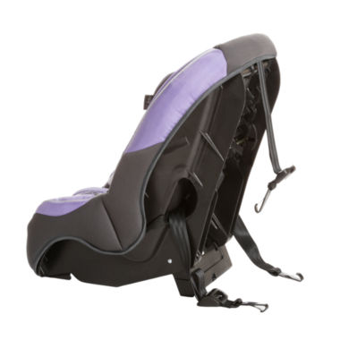 jcpenney.com | SAFETY 1ST GUIDE 65 CONVERTIBLE CAR SEAT
