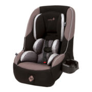Safety 1st Convertible Car Seat