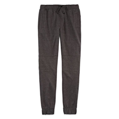 jcpenney.com | Hollywood Knit Jogger Pants - Big Kid Boys