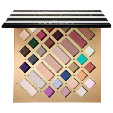 jcpenney.com | SEPHORA COLLECTION More Than Meets The Eye Eyeshadow Palette