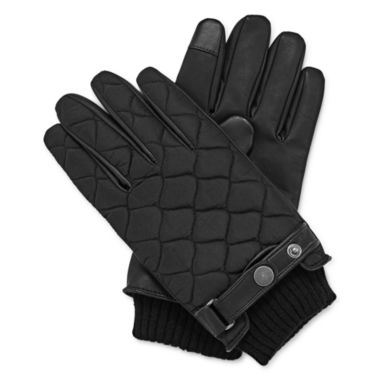 jcpenney.com | J.Ferrar Cold Weather Gloves