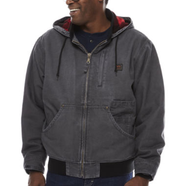 jcpenney.com | Walls Vintage Duck Hooded Jacket