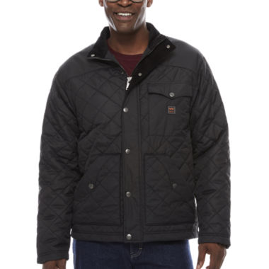 jcpenney.com | Walls Ranch Jacket