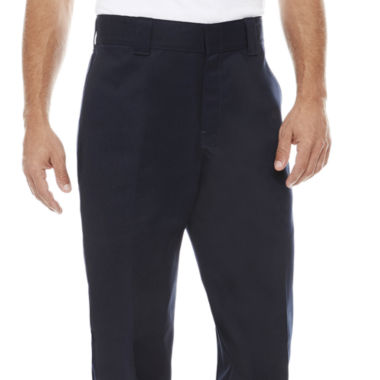 jcpenney.com | Dickies Loose Fit Workwear Pants
