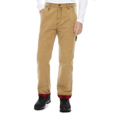 jcpenney.com | WALLS VINTAGE DUCK LINED PANT