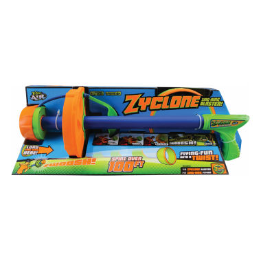 jcpenney.com | Zyclone Zing-Ring Blaster