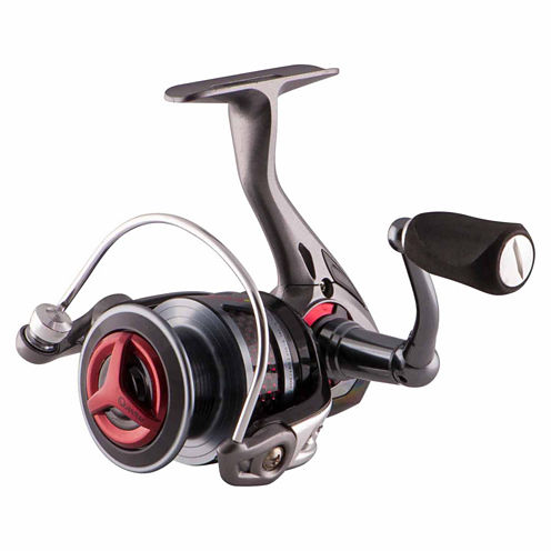 Zebco Fire Spinning Reel