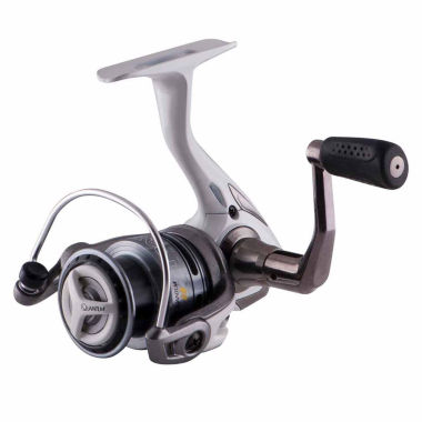 jcpenney.com | Zebco Lethal Spinning Reel