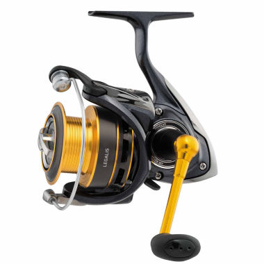 jcpenney.com | Daiwa Legalis Spining Reel