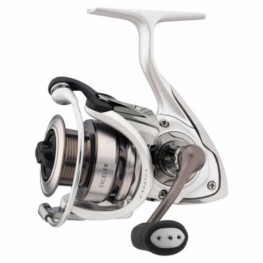 jcpenney.com | Daiwa Exceler Exe Spining Reel