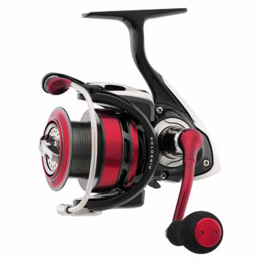 jcpenney.com | Daiwa Fuego Spining Reel