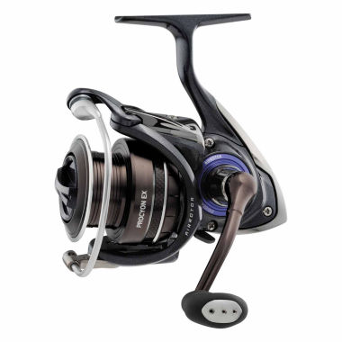 jcpenney.com | Daiwa Procyon Ex Spinning Reel