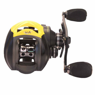 jcpenney.com | Eagle Claw Gunnison Spining Reel