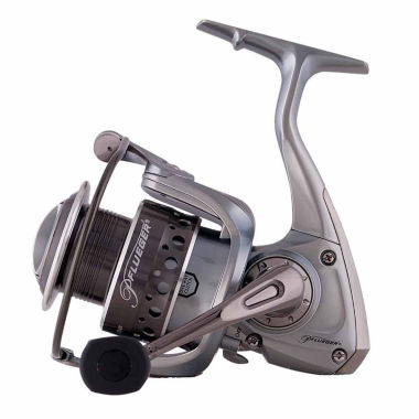 jcpenney.com | Pflueger Purist Spining Reel