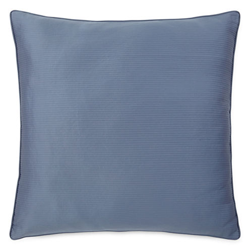 Studio Contour Euro Pillow