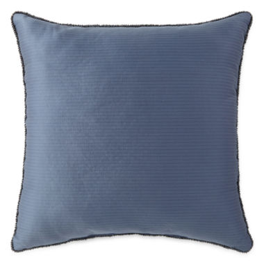 jcpenney.com | Studio Contour Square Decorative Pillow