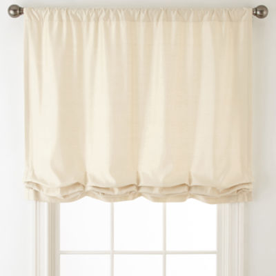 jebash sheer shade curtain style curtains ballon white dacron balloon jessica ninon